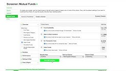 Commission free index funds with TD Ameritrade by Prince Dykes (4min)