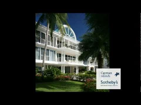 The Penthouse, The Great House, Seven Mile Beach | Grand Cayman | Cayman Islands | Caribbean