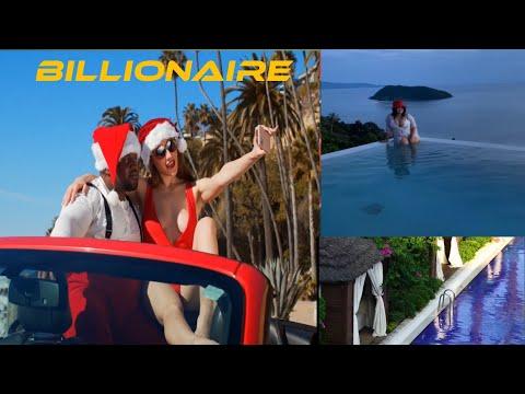 Billionaire Luxury Lifestyle(Vibe & Visualize)|billionaire luxury lifestyle 2021