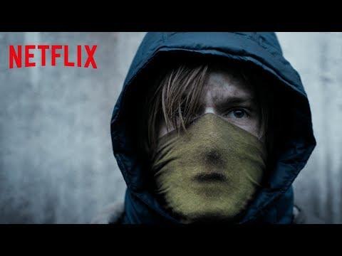 """""""Dark"""": Zapowiedź premiery drugiego sezonu"""