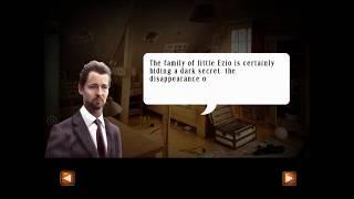 FBI Paranormal Case Part 3 The End