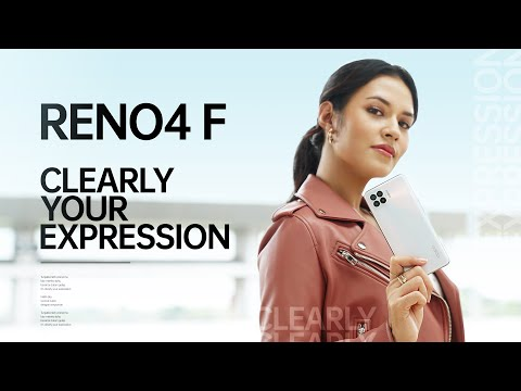 oppo-reno4-f-|-raisa,-ran,-&-barasuara---'clearly-your-expression'