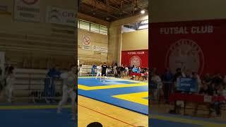 Ridvan Dizdarević vs Emir Hajdarević