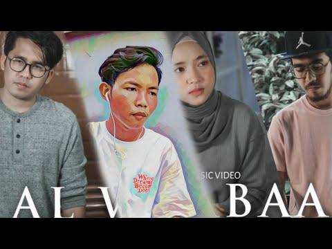 sabyan-al-wabaa'(official-music-video)