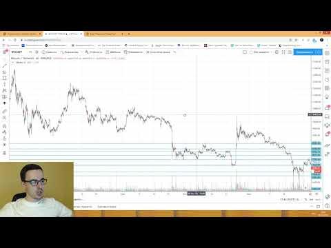 Прогноз рынка криптовалют (5 декабря)