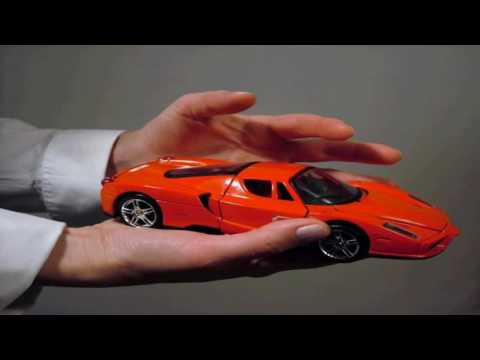 car insurance plan quote,auto insurance group,quotes on car insurance rates