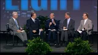 """Unity in the Church,"" 3ABN Night Light, 2012 ASI Convention"