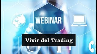AVISO IMPORTANTE WEBINAR VIERNES 19 | Independencia Financiera  ✔