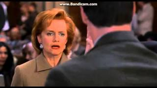 "Jim Carrey - LIAR LIAR (1997) - ""Court Rambling"""