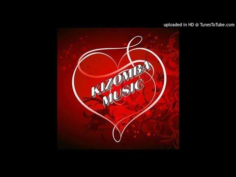 Rhythm Of The Night - Kiz Remix