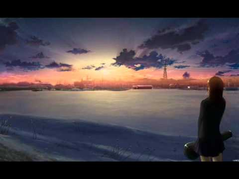 Клип nobody.one - The Duck Song