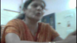 Allergy cured - Saved from being Asthmatic by Dr. Pradip Doshi