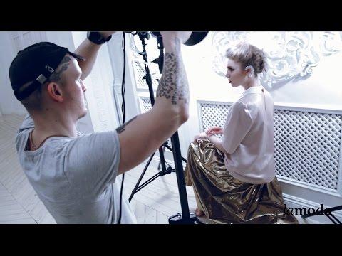 Даша Мельникова в эротических фото сетах и онлайн секс
