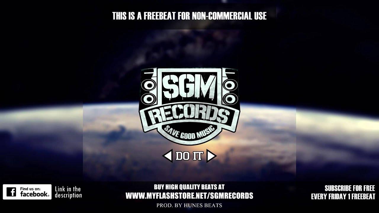 how to make a good rap beat on garageband
