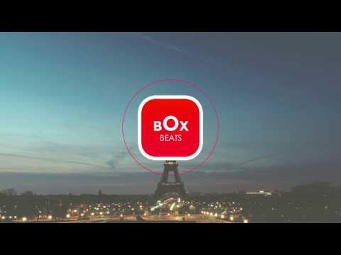 The Chainsmokers - Paris [ Ben Maxwell & SCRVP Remix ]