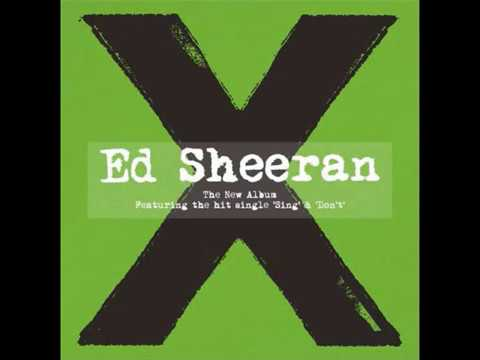 Turkish Ed Sheeran - Bibia Be Ye Ye Mood