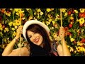 Andra - Inevitabil Va Fi Bine (Official Video)