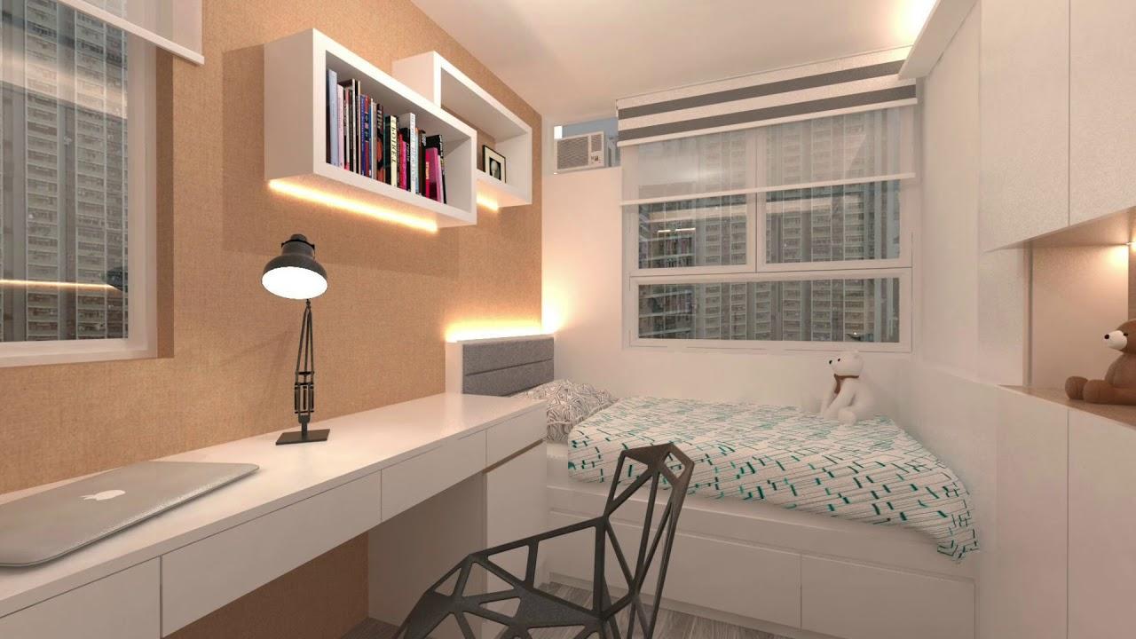 #非標準型 #居屋 #公居 參考 查詢 : 9804 4449 @居屋 #公屋設計 3-4人單位 - YouTube