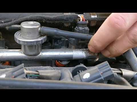 """Mazda 6 гбо установлено на автосервисе """"Я на ГАЗ"""""""