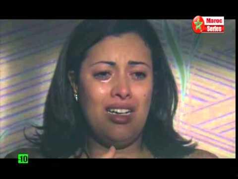 Lwad film marocain complet doovi for Chambra 13 film marocain complet