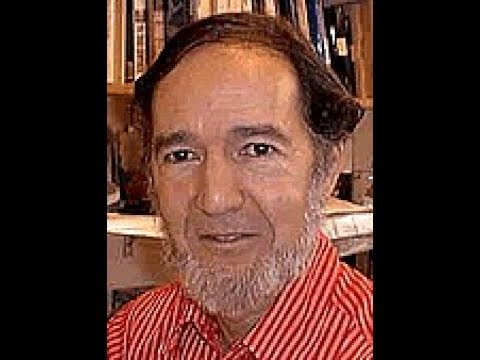 Dan Schneider Video Interview #206: On Jared Diamond