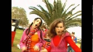 Candy Girls - Τσιουάουα