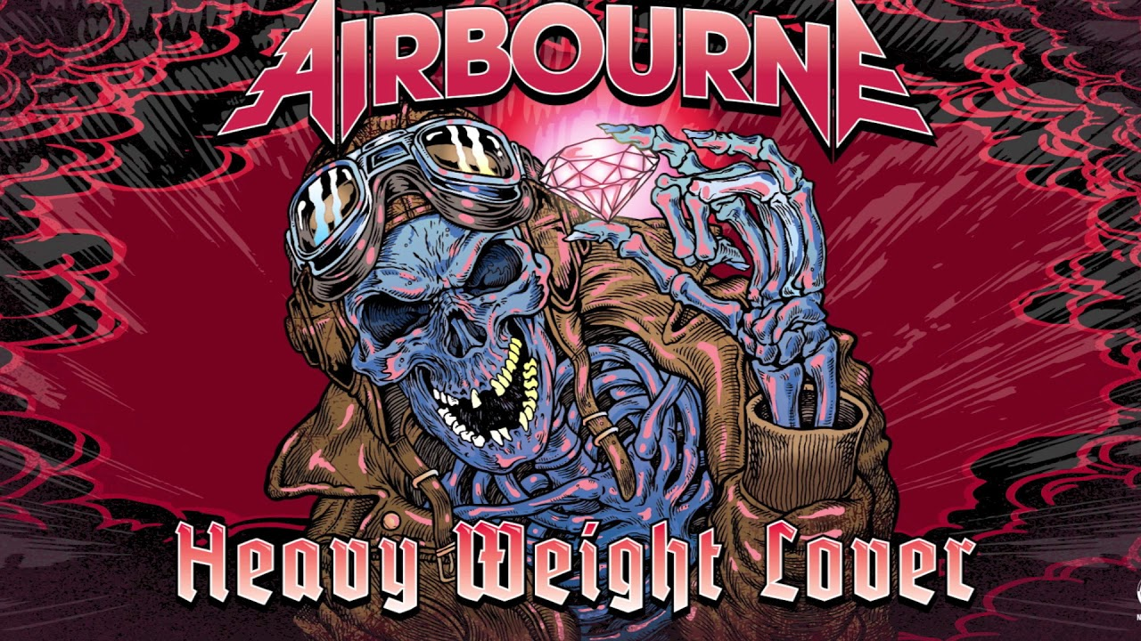airbourne-heavy-weight-lover-audio-airbourne