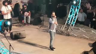 النهاية السعيدة - ادهم نابلسي   Adham Nabulsi - El Nehaye El Sa3ide