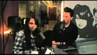 Anna Abreu ja Antti Tuisku: Tuttu juttu show