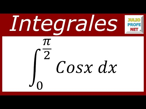 Marketing Automatización from YouTube · Duration:  53 seconds