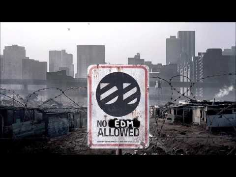 Trilo - End Game VIP (ft. Stapleton)