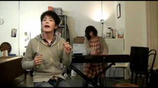 Everything/MISIA(Cover)