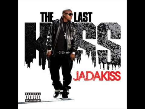 Jadakiss - The Last Kiss (Album)