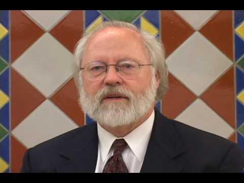 Dr. Robert Mathis