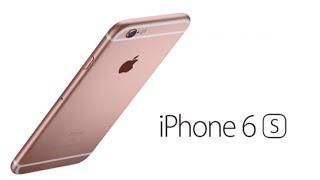 iPhone 6  Plus Копия. Где и как заказать без обмана(, 2016-09-09T19:08:49.000Z)