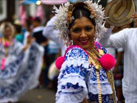 Panama – Republic of Panama