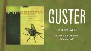 Watch Guster Bury Me video