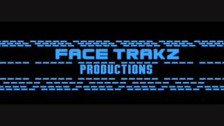 Gangsta Business Beat Snippet By Face Trakz