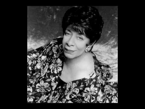 Shirley Horn -