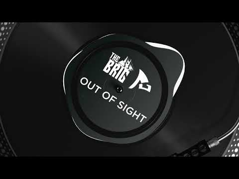 Rob Gasser & The Brig - Out of Sight [Stars Fall Down EP] Mp3