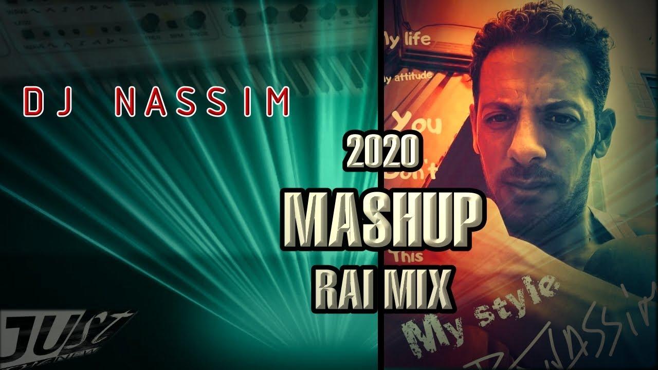 2006 NASSIM REVEILLON TÉLÉCHARGER DJ