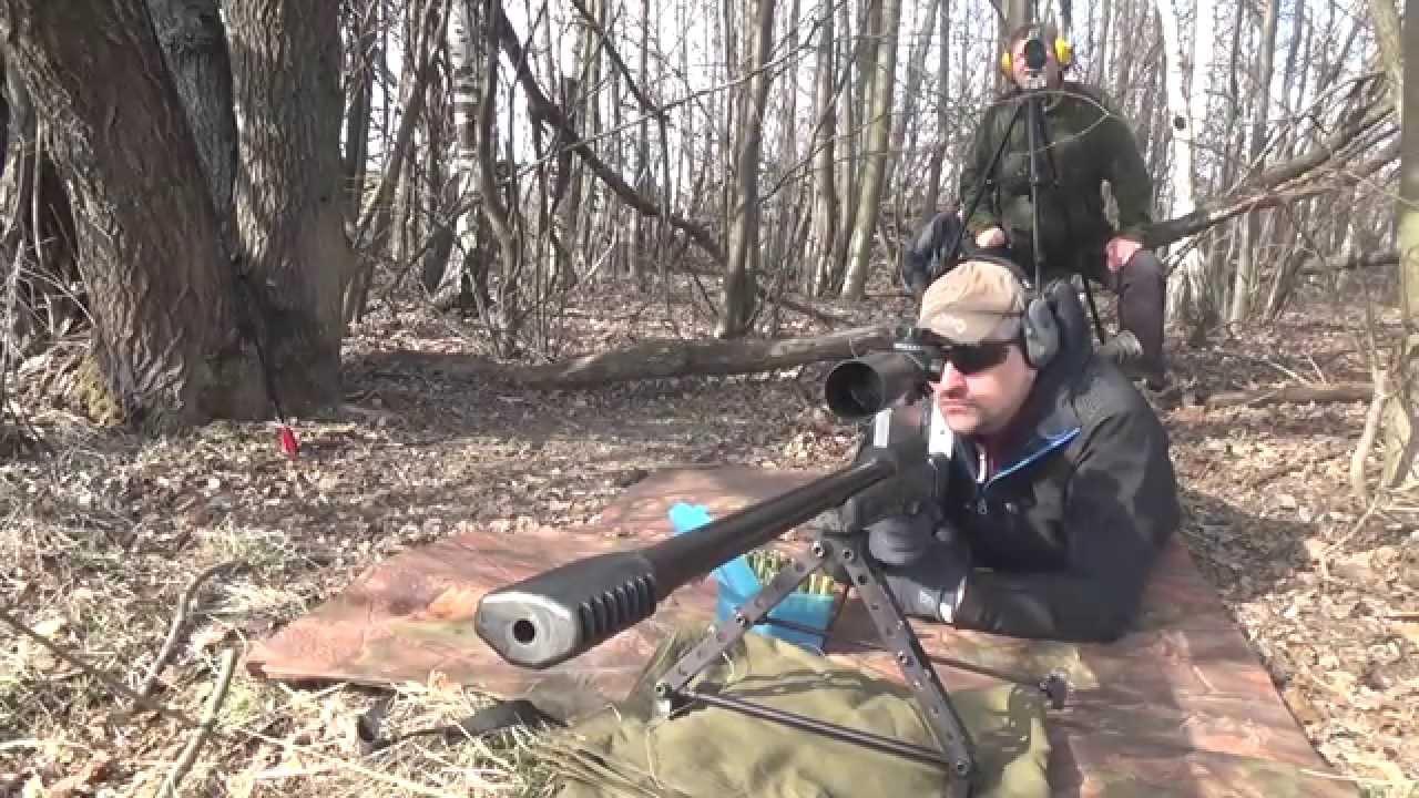 new long range shooting record 3720 yards youtube