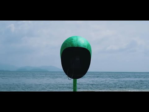 Download VICTIN - Prazer Jesus (Prod. BarataPai) | Official Music Video