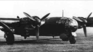 Video Me 264 Amerika Bomber documentary download MP3, 3GP, MP4, WEBM, AVI, FLV Agustus 2018