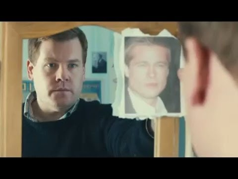 ONE CHANCE starring James Corden - EXCLUSIVE Full Trailer -