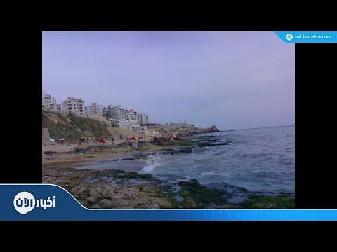 النظام السوري يستعد لشن عملية عسكرية بريف اللاذقية  - نشر قبل 3 ساعة