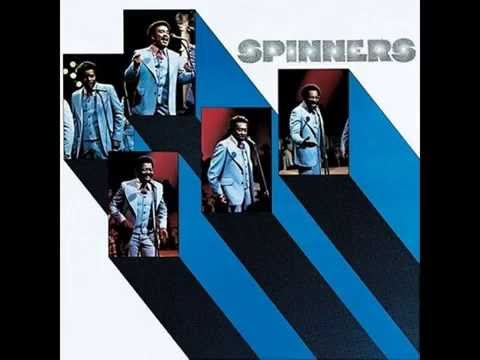 The Spinners - Don't Let The Green Grass Fool You mp3