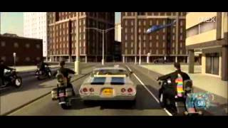 Angel Haze (Feat. Ludacris) - 22 Jump Street (Theme From the Motion Picture) [Official Video]