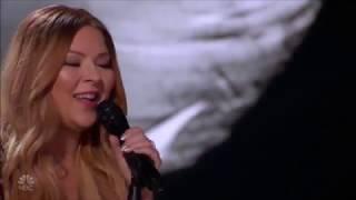 Bianca Ryan is back on America's Got Talent  Champions