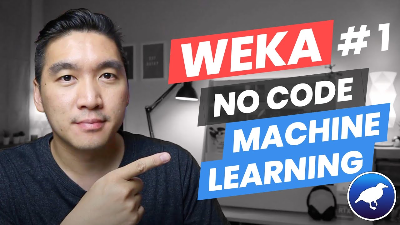 Download How to Build Regression Models (Weka Tutorial #1)
